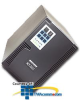 MINUTEMAN Sinewave UPS & Surge Protector Tower -- MCP-700E -- View Larger Image