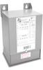 2kVA Encapsulated Transformer (single-phase 60Hz transformer) -- C1F002LES