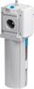 MS12-LOE-G-U Lubricator -- 537156 -Image