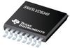 TEXAS INSTRUMENTS - SN65LVDS349PWR - IC, QUAD DIFFERENTIAL RECEIVER, 560MBPS, LVTTL OUT, 16TSSOP -- 285000 - Image