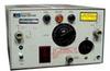 Hipot Tester -- Keysight Agilent HP ET11743