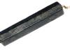 Dry Reed Switches -- PRA-M1-DA05-Image