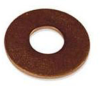 BS 4320 Copper Washers - Image