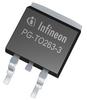 20V-40V N-Channel Automotive MOSFET -- IPB80N04S2L-03