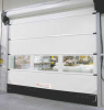 Rapidor® Speed High-Speed Doors