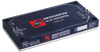 MegaVerter® Series -- MV380-28-700 - Image