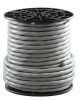 Multiple Conductor Cables -- BEL1530-100-ND -Image