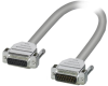 D-Sub Cables -- 277-16674-ND - Image