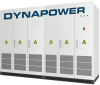 3000 kW Energy Storage Inverter For Utility Scale Applications -- CPS-3000