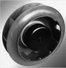 225mm DC Centrifugal Fan -- R1D225-AA01-01 -Image