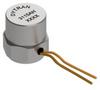 High Temperature Miniature IEPE Accelerometer -- 3115AH - Image