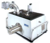 Evacuable Moisture Analyzer -- V Series