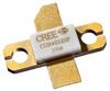 RF Power Transistor -- CGH40120F -Image