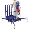 Mobile Vertical Lift -- HBMVL-30 -Image