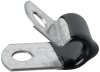 Cable Supports and Fasteners -- 36-8121-ND -Image