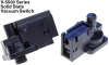 Solid State Vacuum Switch -- V-5500-5 - Image