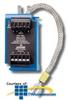 Leviton 13.6V DC Cabinet Mount Surge Protective Module -- 3803-SPX -- View Larger Image