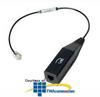 VXI HGT Cord -- 202207