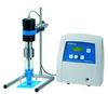 Ultrasonic Homogenizer SONOPULS HD 3200 -- 4AJ-9650175