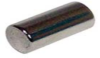 Cylindrical Rare Earth Magnet -- M3