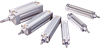 Series CV ISO/VDMA Pneumatic Cylinder