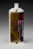 3M™ Scotch-Weld™ Epoxy Potting Compound DP270 Black, 1.7 fl oz, 12 per case -- 62326614351 - Image