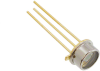 Optical Sensors - Photodiodes -- 1125-1365-ND