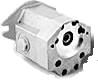 SP25D2 Double Pump - Image