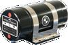 Vertical Gyro (VGU) -- MVG-1806-1