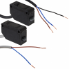 Optical Sensors - Photoelectric, Industrial -- 1110-1401-ND - Image