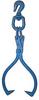 Swivel Grab Grab Hook Skidding Tongs -- 40224