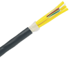 Fiber Cable : Indoor/Outdoor Cable : All Dielectric: Tight Buffer Fiber : Asia Pacific -- FLKRX48