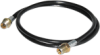 High pressure hose assemblies for calibration applications. -- HP022X018 - Image