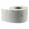 Labels, Labeling -- 277-10704-ND