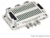 Intelligent Power Modules (IPM), MIPAQ™ Modules -- IFS150V12PT4