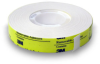 3M Scotch ATG 928 Double Sided Tape White 0.5 in x 18 yd Roll -- 928 WHITE 1/2IN X 18YD -Image