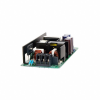 AC DC Converters -- 285-2541-ND