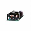 AC DC Converters -- 285-2543-ND