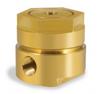 Pressure Reducing Regulator -- DK Series