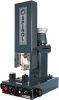 Automatic Vertical Pin Inserter -- Model CR