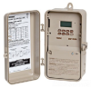 Electronic Time Switch -- DG200A