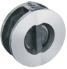Dual-plated Wafer Type Check Valve -- SERIE 2000 - Class 150 - Image