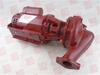 ARMSTRONG 1.5B-1050-002 ( PUMP MOTOR, 1600RPM, 0.5HP, 115/208-230V MOTOR ) -Image