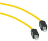 Modular Cables -- 09457441524-ND -Image