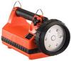 Streamlight E-Flood FireBox -- STL-45832