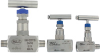 Needle Valve -- Series HNV - Image