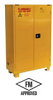 Tower Safety Flammable Cabinet -- FS Series-Image