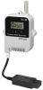 Wireless Thermocouple Data Logger -- RTR-505-TC