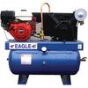 Eagle 9-HP Truck Mount Air Compressor -- Model 9G30TRKE