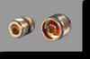 PL259 Crimp Male Connector For 9913/LMR400 Coax -- RFC-06/9913